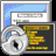 SecureCRT8.5.4