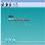 安之信QQ邮箱搜索澳门金沙电子游戏下载_工具 5.5