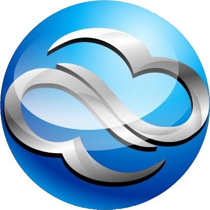卓大师刷机专家5.7.0