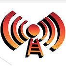 MY-FM 免费在线收听广播 V2.2.0.2