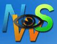 NSW网络屏幕录像企业版1.12