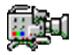 屏幕监控录像专家5.0