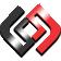 里诺固定资产及设备管理系统 2.83单机版