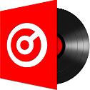 Virtual DJ打碟机2021
