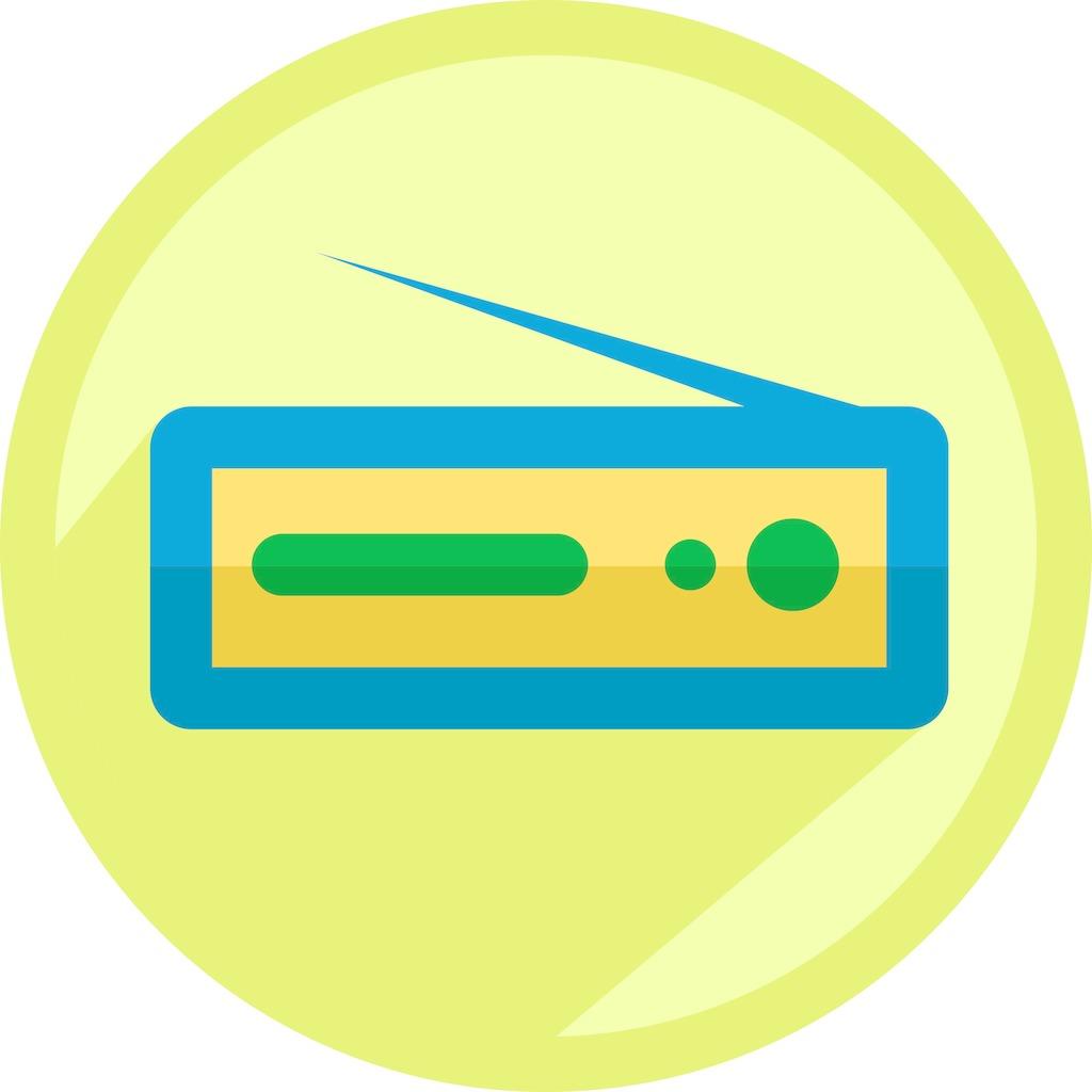 全国广播在线收听软件Radio Soft2009