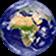 EarthView6.14.0