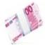 飞速进账单支票打印软件 1.8