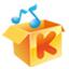 酷我音乐盒9.1.1