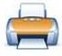SmartPrinter虚拟打印机4.2