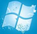 Windows7梦幻桌面开启补丁1.0