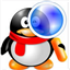 QQ聊天记录查看软件2.0