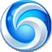 115浏览器24.1.0