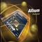Altium Designer10.0
