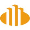 易达企业收据打印王31.0.8