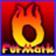 FurMark(显卡测试工具)中文版1.28.0