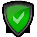 费尔个人防火墙xfilter2.1