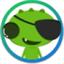 ROOT精靈PC版3.2.0