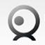 QQ视频桌面版1.0