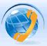 畅聊网络电话1.10