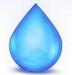 水滴家庭理财软件记账软件2.6.0