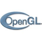 OpenGL3.2