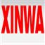 信华鞋业生产管理软件V2.88鞋业版