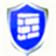 冰盾DDoS防火墙9.7