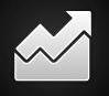 集金号贵金属分析软件3.0.0