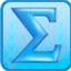 数学公式编辑器6.7