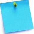 ATNOTE好用的便签纸-绿色汉化版9.5