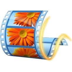 Windows Movie Maker官方中文版
