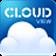 中维数字监控系统9.6.2