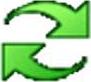 冰点文库下载器3.2.14