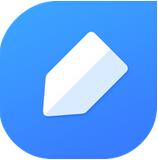 有道云笔记 for Mac3.6.3
