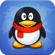 QQ国际版2.11