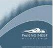 ProE5.0软件自学视频教程1.0