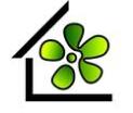 艾迪生物业管理软件3.8标准版