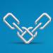换链神器1.2.5