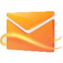 Hotmail邮箱登陆器