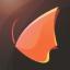 形象家美发美容美甲软件5.0