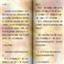 Ebook电子书阅读器 3.1