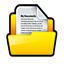 易度文件管理系统 4.3.3