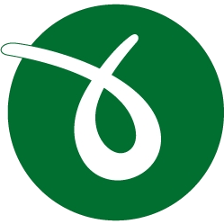 doPDF11.3