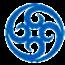 海通证券交易软件9.2