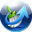 金山清理专家3.5.0