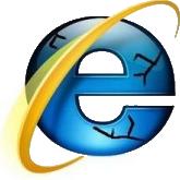 IE浏览器修复工具8.7