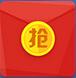 关云藏红包神器2.4.0电脑版