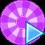 世新转盘抽奖软件3.9.11