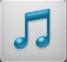 音乐制作专家78.9.0.3Music加强版