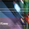 流光Fluxay5正式版